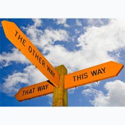 Todos los caminos llevan al marketing multicanal