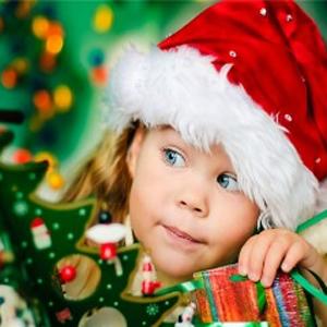 Publicidad navideña: cuando los 'power kids' son los que mandan