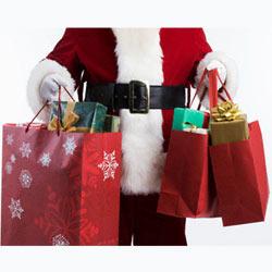 La Navidad, ¿una fiesta religiosa convertida en una oda al consumismo?
