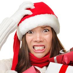 Regalos de última hora: el m-commerce se disparó un 173% durante el día de Navidad