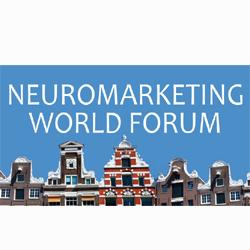 La próxima cita con el neuromarketing será en febrero en Amsterdam