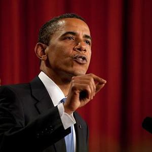 La inversión publicitaria para las campañas presidenciales de EEUU crecerá un 30% en 2012