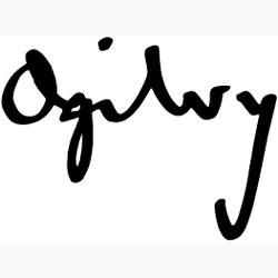 Philips confía su cuenta global de publicidad a Ogilvy & Mather