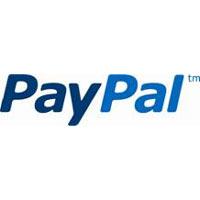 PayPal enciende el árbol interactivo más grande de España