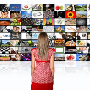 Las campañas de TV junto con pre-roll, la fórmula del éxito publicitario