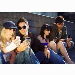 ¿Es realmente efectivo el móvil como soporte publicitario?