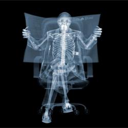 Radiografía del lector de prensa online: joven, familiar y con alto poder adquisitivo