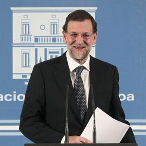 ¿Qué hará Rajoy finalmente con la televisión pública?