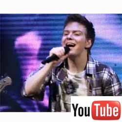 Los 10 vídeos más vistos de 2011 en el canal de YouTube en España