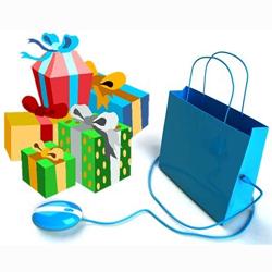 Un 40% de los españoles busca sus regalos de Navidad en los portales de compras colectivas