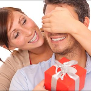 Re-Gifting: la solución para reinvertir y dar salida a los regalos navideños que no nos han gustado