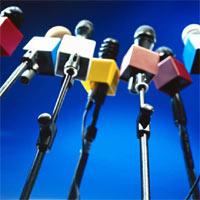 ¿Hacia dónde van las relaciones públicas entre redes sociales, aplicaciones y trabajo con los medios?