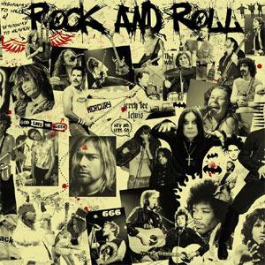 9 lecciones de marketing de estrellas del rock