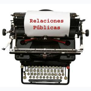 Los relaciones públicas, esos grandes desconocidos