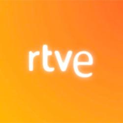 La Asociación de Usuarios de la Comunicación pide a Rajoy que siga apoyando la desgubernamentalización de RTVE