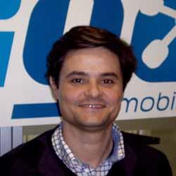 Sergio Llorens (Gigigo):