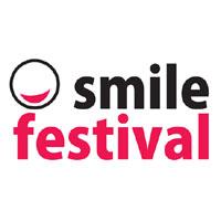 smile-estandar--festival
