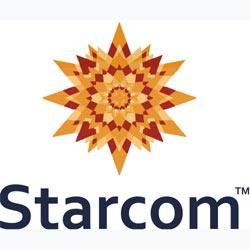Starcom gana la cuenta global de medios de la farmacéutica Novartis