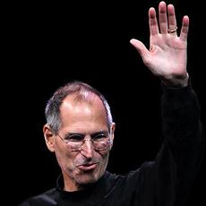 Adiós a un genio: un repaso a la vida de Steve Jobs