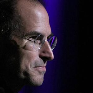 Las lecciones para la vida que podemos aprender de Steve Jobs