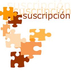 Un 70% de las asociaciones españolas no tiene un portal web de suscripción o boletín informativo