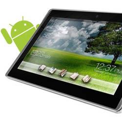 Google lanza nuevos formatos publicitarios para tabletas