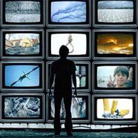 La elección de contenidos en los medios es más bien una ilusión