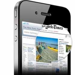 10 tendencias tecnológicas para el marketing de 2012