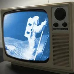 Televisión: quién te ha visto y quién te ve