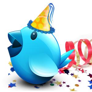 El Twitter de 2012 será más grande y tendrá más publicidad