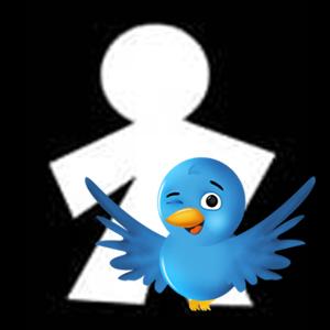 En Twitter también se celebró el Día de los Santos Inocentes... ¡a lo grande!