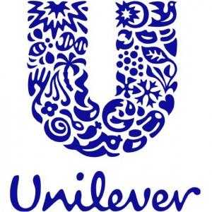 ¿Está buscando Unilever el dominio de la televisión mediante una combinación de medios?