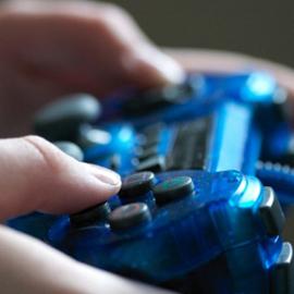 Por qué los videojuegos se convertirán en el medio de masas más importante de la década