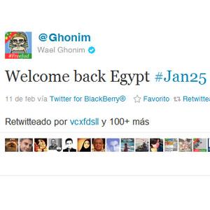 #YearInReview: Twitter publica los tweets, temas y hashtags de 2011