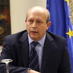 José Ignacio Wert: de la investigación de mercados y la consultoría a ministro de Educación