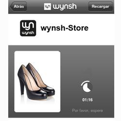 ¿Sabe lo que es 'wynshear'? Entonces no está comprando bien...