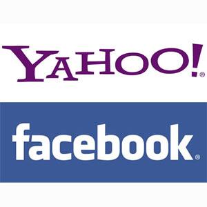 Yahoo! conecta las noticias con Facebook
