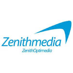CEPSA otorga su cuenta de medios a ZenithMedia