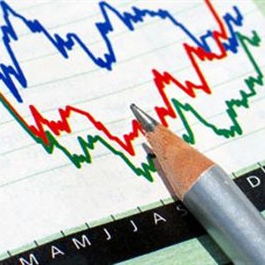 La inversión publicitaria mundial crecerá un 4,7% en 2012, según ZenithOptimedia