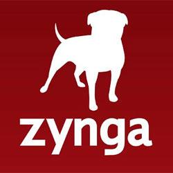 Zynga hace hoy su puesta de largo en la bolsa