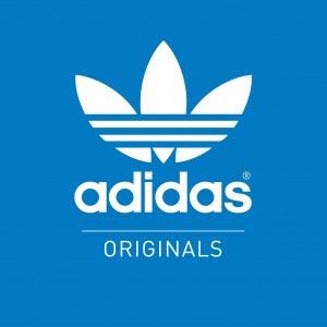 Creature se lleva la cuenta publicitaria de la nueva campaña europea de Adidas Originals