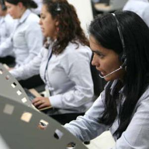 Call center - Oficina atencion al cliente vodafone madrid ...