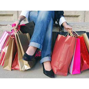 El 68% de los consumidores realiza sus compras de forma impulsiva
