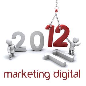 25 estadísticas que resumen lo que se avecina en un 2012 muy digital