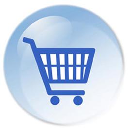 El e-commerce minorista representa el 18% del total de las compras en la red