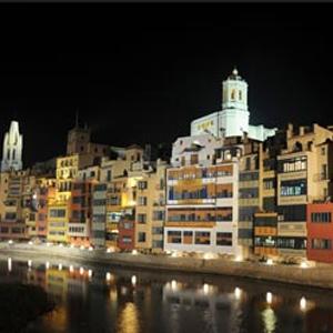 ¿Comer y dormir por 10€? La cuesta de enero se suaviza con Girona10