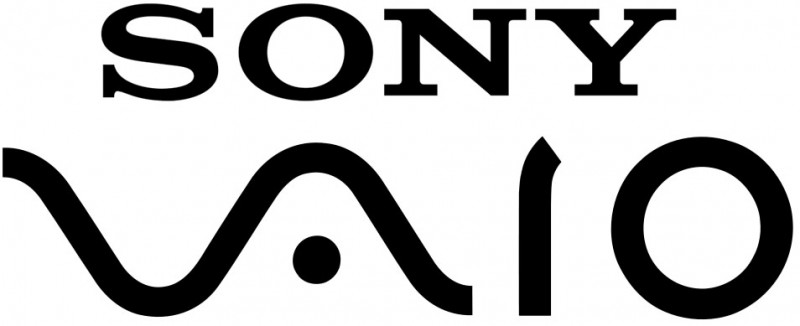 Algunos logotipos con mensajes subliminales