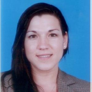 Desde hace unas semanas, Marta Cremades Escrig forma parte del equipo comercial de Mediapost, la compañía de marketing relacional, en la zona de Levante. - marta-cremades-copy