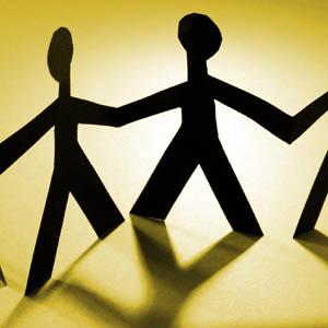Empieza la era de las relaciones y la supremacía del elemento humano para las marcas