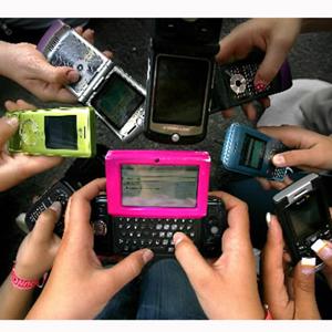 Los jóvenes dejan a Facebook en 4ª posición como herramienta para comunicarse
